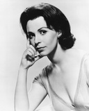 Claire Bloom - The Chapman Report