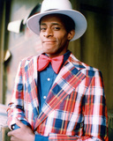 Antonio Fargas - Starsky and Hutch