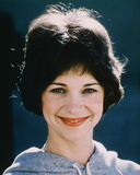 Cindy Williams - Laverne & Shirley