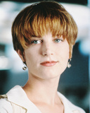 Bridget Fonda - Single White Female