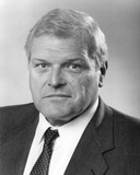 Brian Dennehy - Presumed Innocent