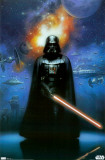 Buy Star Wars - Vader from Allposters