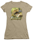 Juniors: Dark Crystal-Fizzgig