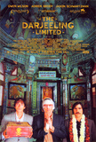 Buy The Darjeeling Limited at AllPosters.com