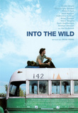 Into The Wild - German Style