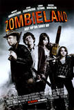 Buy Zombieland from Allposters