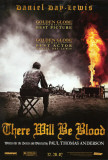 Buy There Will Be Blood from Allposters