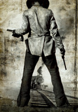 Buy 3:10 to Yuma from Allposters