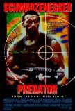Buy Predator at AllPosters.com