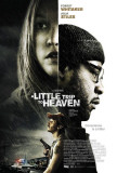 Buy A Little Trip to Heaven from Allposters