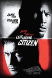 Buy Law Abiding Citizen at AllPosters.com