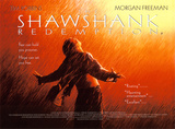 Buy The Shawshank Redemption from Allposters