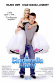 Buy A Cinderella Story from Allposters