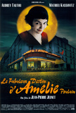 Buy Amelie from Allposters