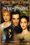 Buy Age of Innocence from Allposters