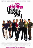 Buy Ten Things I Hate About You from Allposters