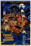 Ewok Adventure - Caravan of Courage