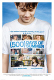 500 Days of Summer - UK Style