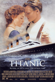 Buy Titanic at AllPosters.com