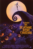 The Nightmare Before Christmas,