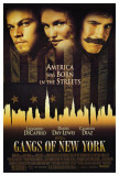 Buy Gangs of New York from Allposters