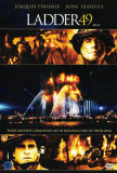 Ladder 49 - Korean Style