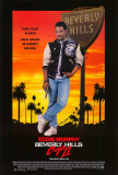 Beverly Hills Cop 2