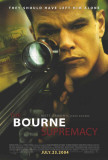 Buy The Bourne Supremacy from Allposters