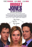 Buy Bridget Jones: The Edge of Reason from Allposters