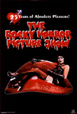 Buy The Rocky Horror Picture Show from Allposters
