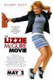 Buy The Lizzie McGuire Movie from Allposters