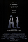 A. I.: Artificial Intelligence