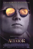 The Aviator The Great Gatsby (Leonardo DiCaprio, Carey Mulligan, Tobey Maguire) Movie Poster Titanic Gangs of New York The Great Gatsby (Leonardo DiCaprio, Carey Mulligan, Tobey Maguire) Movie Poster Gentleman it Was a Pleasure The Great Gatsby (Leonardo DiCaprio, Carey Mulligan, Tobey Maguire) Movie Poster The Wolf of Wall Street The Wolf Of Wall Street