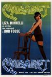 Cabaret - Argentine Style