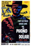 A Fistful of Dollars - Italian Style