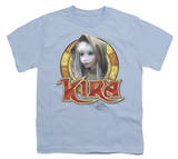 Youth: Dark Crystal-Kira Circle
