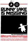 Bunny Lake a disparu|Bunny Lake is Missing