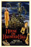 Buy House On Haunted Hill at AllPosters.com