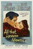 Tout ce que le ciel permet|All That Heaven Allows