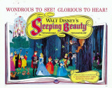Sleeping Beauty -  Style
