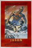Jason et les Argonautes|Jason and the Argonauts