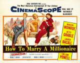How to Marry a Millionaire -  Style