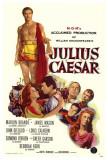 Julius César
