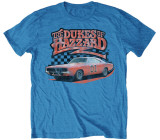 Dukes of Hazzard - No Peeps