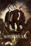 Buy Supernatural at AllPosters.com