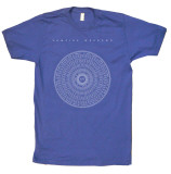 Vampire Weekend - Blue Sky T-Shirt