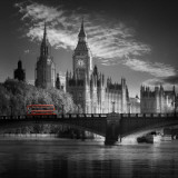 London Bus IV