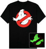 Ghostbusters- Ghost Logo (Glow in the Dark) Ghostbusters (Slimer) Movie Poster Ghostbusters 2 Ghostbusters - Logo To Go (Glow in the Dark) Ghostbusters Ghost Busters Ghostbusters Vigo the Carpathian Vigo the Carpathian Art Print Poster ghostbusters