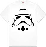 Star Wars  - Super Trooper