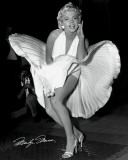 Buy Marilyn Monroe - Seven Year Itch from Allposters
